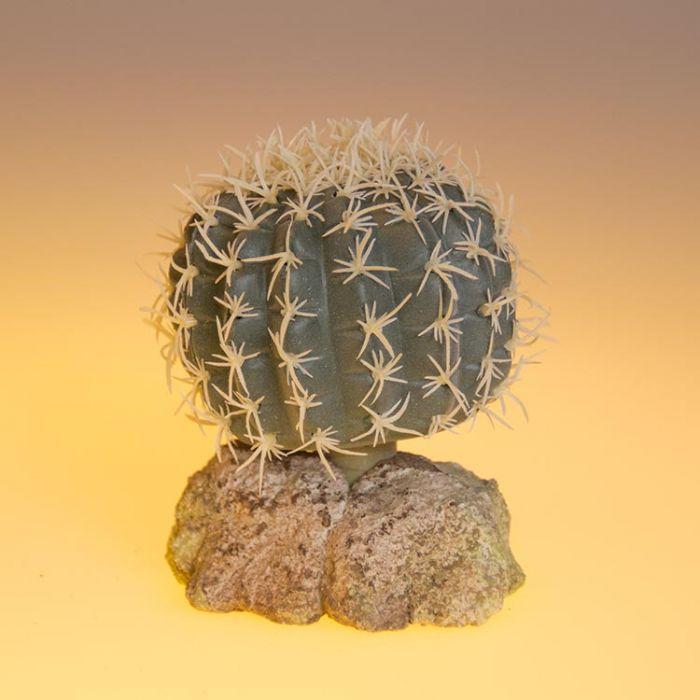 Eurozoo Mexican Cactus