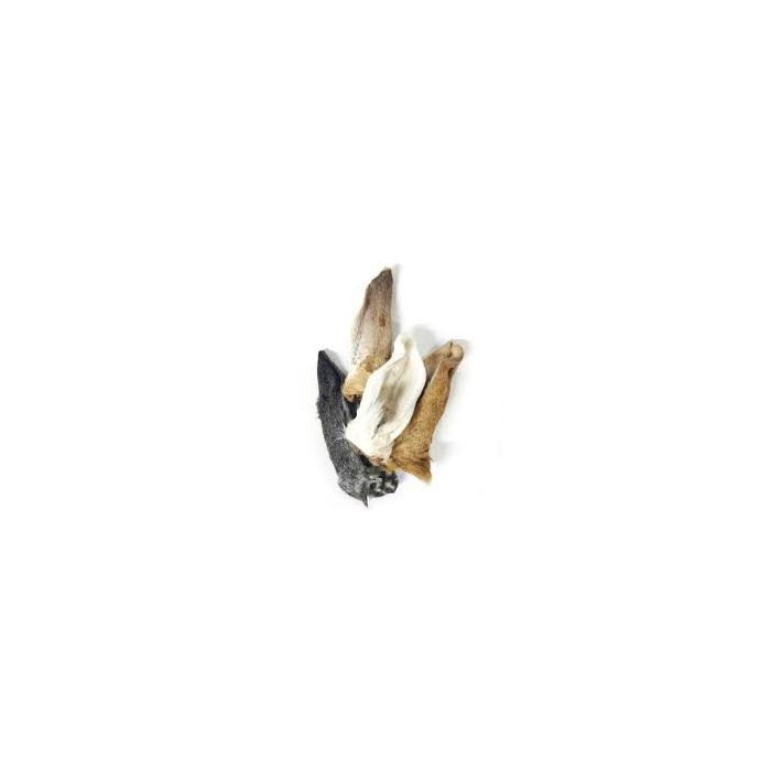 Orecchie di Coniglio 500gr.