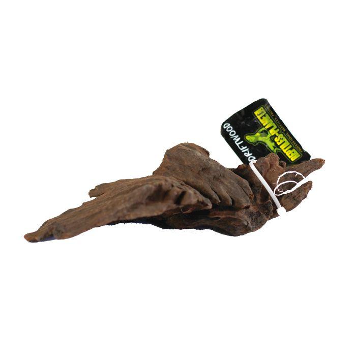 Legno Di Mangrovia 15-20cm