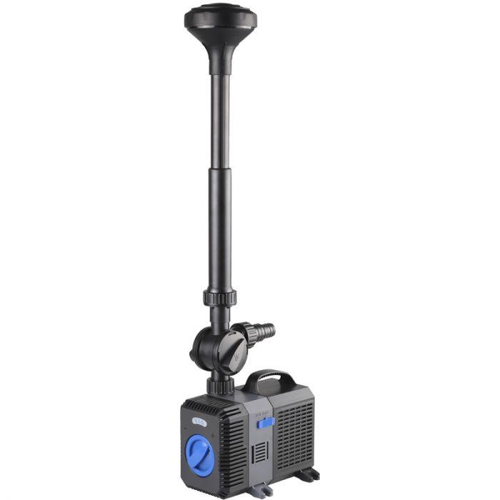 Sunsun Fountain Pump - 6800 L/h 150w