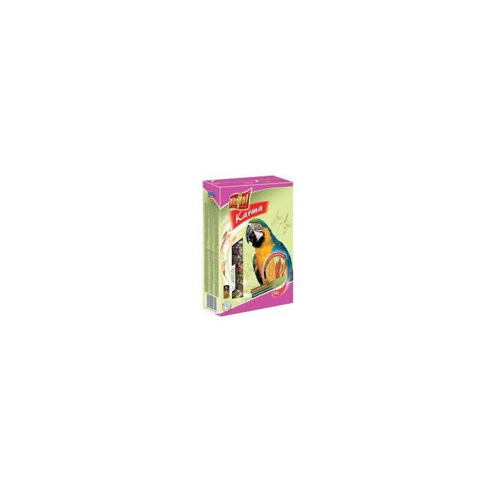 Vitapol Mangime per grandi pappagalli 900gr